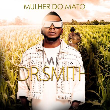 Dr Smith - Mulher Do Mato