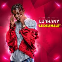 Lurhany - Le Deu Malé