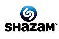 shazam-logo-png-62.jpg