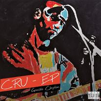 Cru - Ep