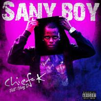 Chief K - Sany Boy