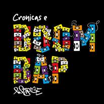Lil Jorge - Crónicas e Boom Bap