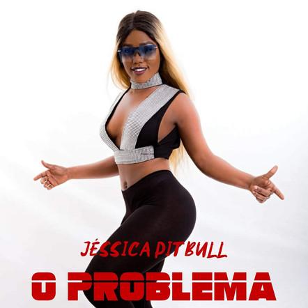 Jessica Pitbull - O Problema