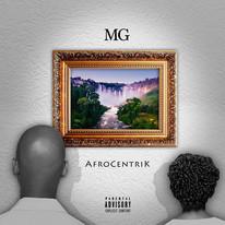 MG - Afrocentrik