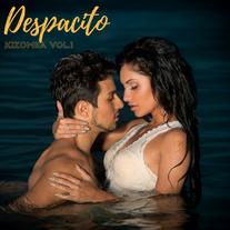 Despacito Kizomba Vol. 1