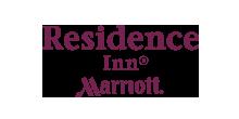 Marriott 220x110