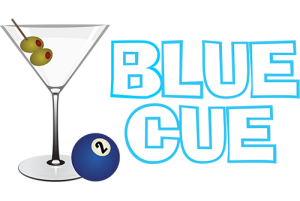 Blue Cue Bar & Restaurant