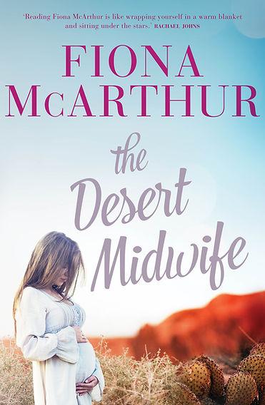 Desert Midwife FCA.jpg