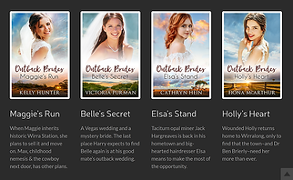 4 Brides n Blurbs.png