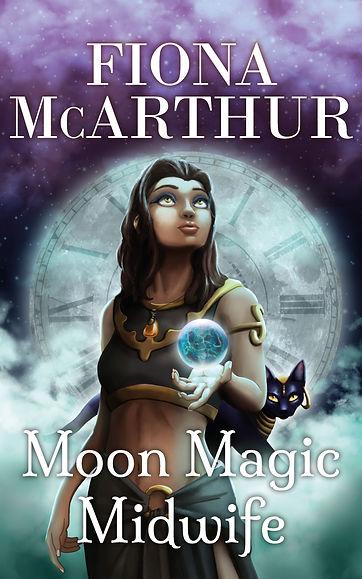 Moon-Magic-Midwife-Front (2).jpg
