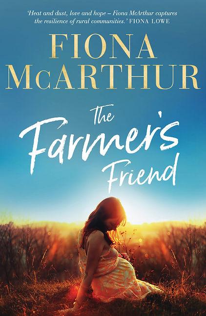 The Farmer's Friend FCA[2].jpg