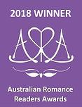 2018 ARRA winner.jpg