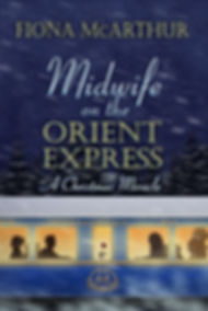Midwife-on-the-Orient-Express-FRONT-COVE