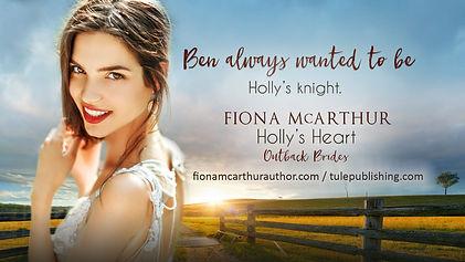 OutbackBrides-FionaMcArthur1.jpg