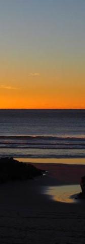 Arakoon Sunrise South West Rocks