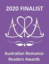 2020 ARRA finalist.jpg