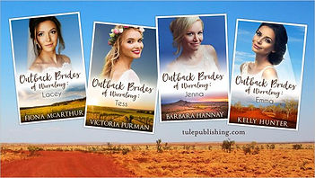 Outback Brides of Wirralong Bannerr (1).