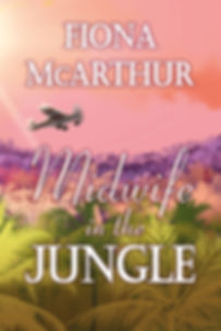 Midwife-in-the-Jungle-FRONT-COVER (3).jp