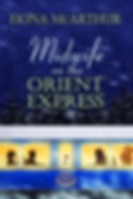 2 Midwife-on-the-Orient-Express-FRONT-CO