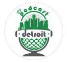 podcast-detroit.JPG