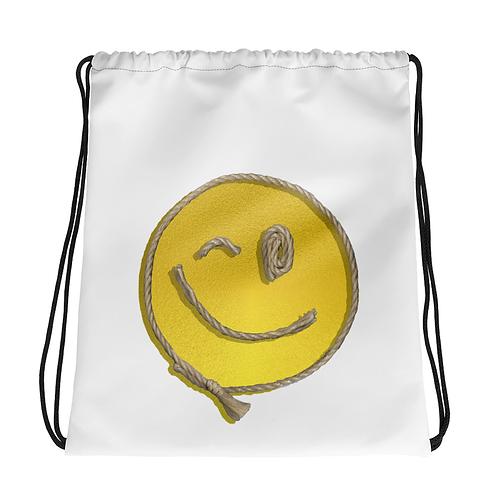 SMIRC Rope Bag