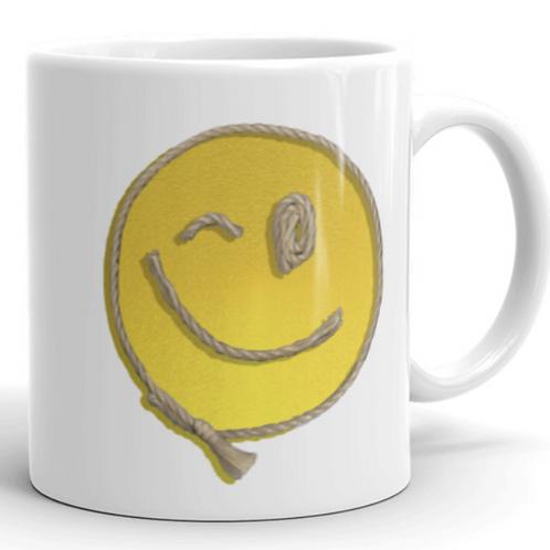 SMIRC Mug