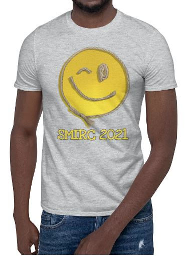 2021smircshirt-2.JPG
