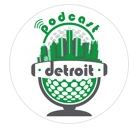 podcast-detroit.JPG