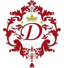 dielle-logo.jpg