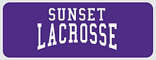 SUNSET LACROSSE-05.png