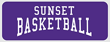 SUNSET BASKETBALL-07.png