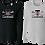 Thumbnail: Ladies L/S Dry Fit Shirt - Tualatin Lacrosse