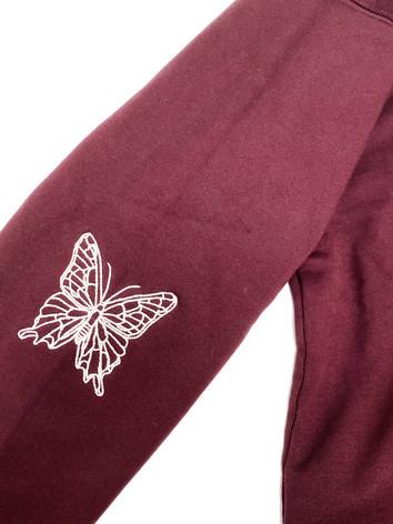 Butterfly-4-IMG_1200.jpg