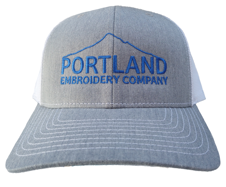 Portland Embroidery Company