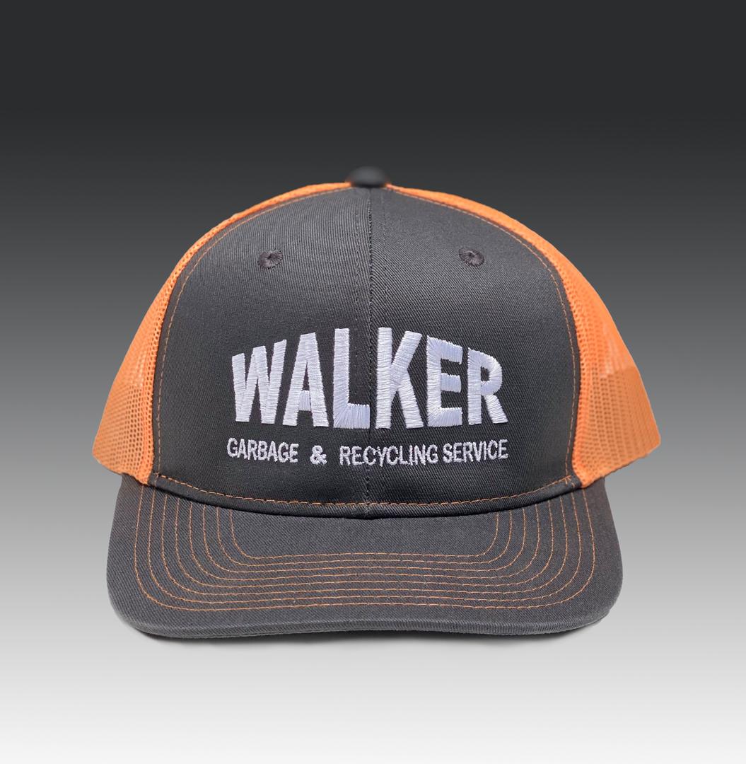 WALKER-GARBAGE.png