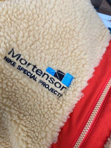 Mortenson-IMG_1198.jpg