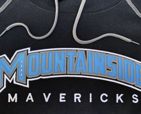 Mountainside Mavericks