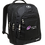 Thumbnail: OGIO® - Colton Pack - Grass Valley