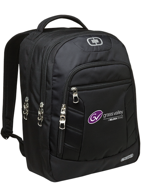 OGIO® - Colton Pack - Grass Valley