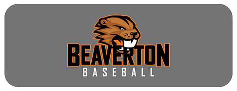 Beaverton-Baseball-Web.jpg