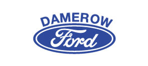 DAMEROW-Ford-(1).jpg