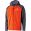 Thumbnail: Holloway Raider SOFTSHELL JACKET