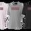 Thumbnail: Men's/Youth Dry Fit Shirt - Sherwood Lacrosse Font Logo