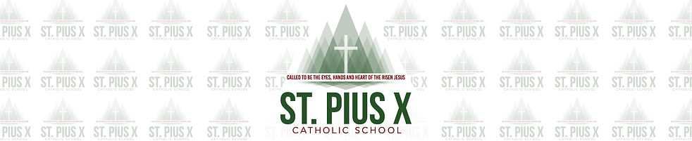 Untitled-St-Pius-3.png