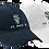 Thumbnail: Unstructured Low Profile Hat - SPX Logo
