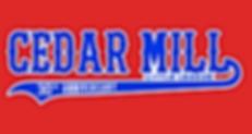 Cedar-Mill-Banner.png