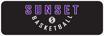Sunset Basketball artwork.png