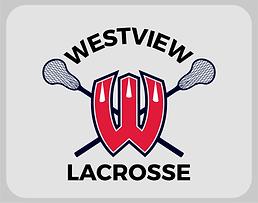 Westview Lacrosse General Logo-02.png