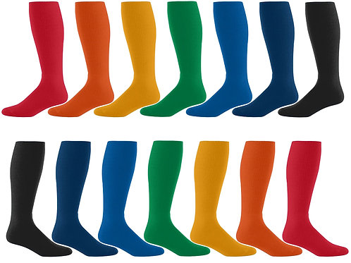 Youth Baseball Socks