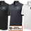 Thumbnail: Men's Polo Shirt - Mountainside